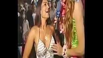 redband Marcia-imperator-03-bastidores-do-carnaval-2007