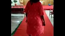 Swathi naiduenjoying on 31-01-2019 part -2