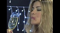 Sensual.Club.Reveillon. Erica Vieira#1 Thumbnail