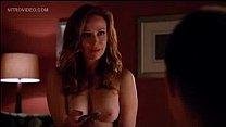 Rebecca Creskoff hung detroit - XXX