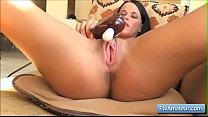 FTV Girls presents Mya-Incredibly Kinky-05 01