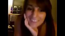 sa bolster college girl cam show   full video http j.mp lisabolster