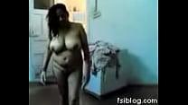 Aunty BigBoob1