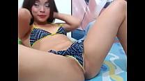 Teen couple doing anal - freecams666.com 29min