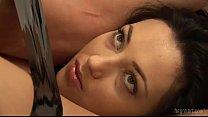 Anna's bond - download porn videos