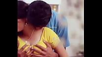 College girl enjoy with boyfriend with Bengali ... Thumbnail