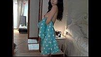xvideos.com 631252383add066437f6ac119bfd8233