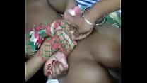 Desi indian gf bdsm drunk anal fuck Thumbnail