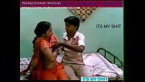 Indian girl erotic fuck with boy friend - Indian Porn