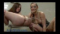 xvideos.com 93845fd9ec2c113bfc5f32deda8bbc10