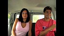 tory lane back seat bangers
