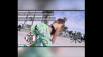 video) music twerk (official face my feel can't i - Mcgoku305