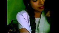 indiangirls.tk INDIAN GIRLFRIEND AMATEUR KI...
