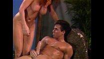 Ashlyn Gere and Peter North - Swedish Erotica V...