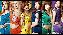 Hello Venus -New Thang- Choreography