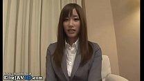 Japanese most beautiful girl gangbang - Elitejavhd.com