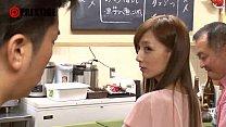 Fuyutsuki Kaede - Our molester pet(prestige) Thumbnail