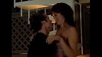 Black.tie.nights.s01e04.a.girl.thing.2004.dvdrip tiffany bolton