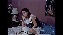 Wicked Schoolgirls (1980) thumb