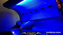 Lexidona - Blue Dance - Home Made
