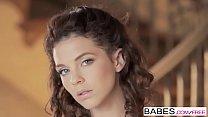 Babes - Kiera Winters - The First Taste