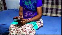 Desi devar bhabi full porn video