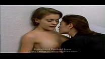 Alyssa Milano and Charlotte Lewis Thumbnail