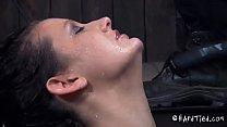 Натуральный секс азербайджанский