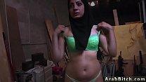Teen arab virgin and exploited college girls Pi...