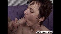Секс видео бешеных лезбиянок
