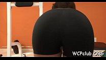 Sex after masturbation - Download mp4 XXX porn videos