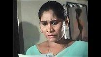 Mata Mathakai - Sinhala Uncut B Grade Full Movi...