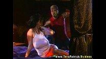 Hardcore sex with Tera Patrick Thumbnail