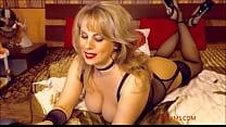 Random Video Chat - 789cams.com