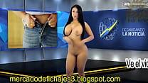 NOTICIAS AL DESNUDO- EL SEMEN Thumbnail