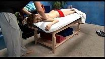 Massage cutie eighteen Thumbnail