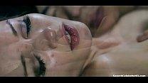 Irina Stormy Affair 2015 Thumbnail