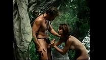 Tarzan y Jane Thumbnail
