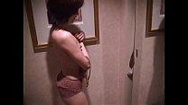 Japanese amateur girl hotel fucking
