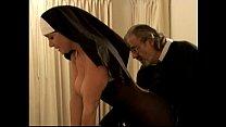 Two Naughty Nuns Thumbnail