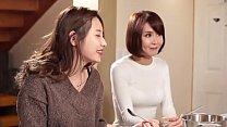 หนังrเกาหลีแฟนสาวพาเพื่อนสาวสวยมาด้วยจับเย็ดทีละคนเลยปตกในหี