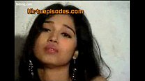 kirtuepisodes.com - Indian Bhabhi Dancing Nude ...