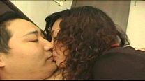 Chinese erotic self-timer perfect burst