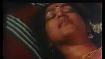 Mallu FN Bed Sex