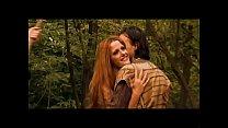 Hot Spirits (Full Movies) Thumbnail