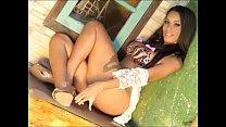 Bruna Angel • transexluxury.com