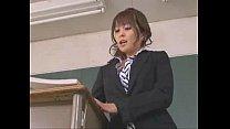 My hot asian teacher 1