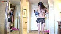teen service room skinny love alexis pornstar us Eroberlin