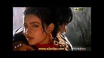 Mamta Kulkarni - Bharo Maang Meri Bharo  HD Thumbnail