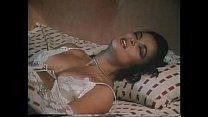 desnudos cine mexicano